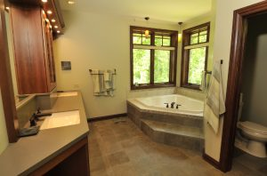 5 Things To Know Before Remodeling A Bathroom