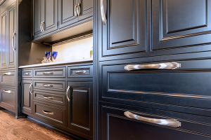 How To Store Kitchen Utensils And Tools